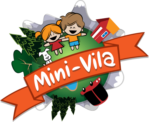 Mini Vila Buffet
