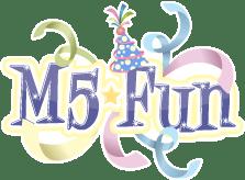 M5 Fun Buffet