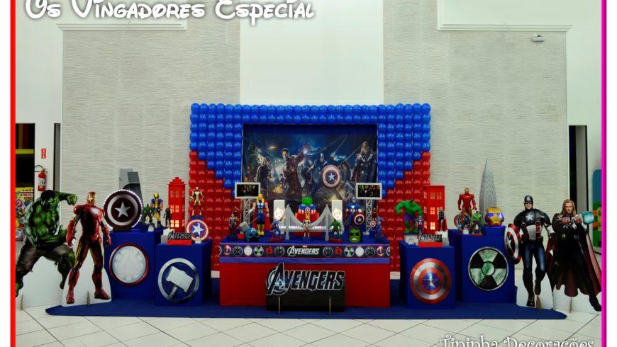 Cubos-Marvel.jpg