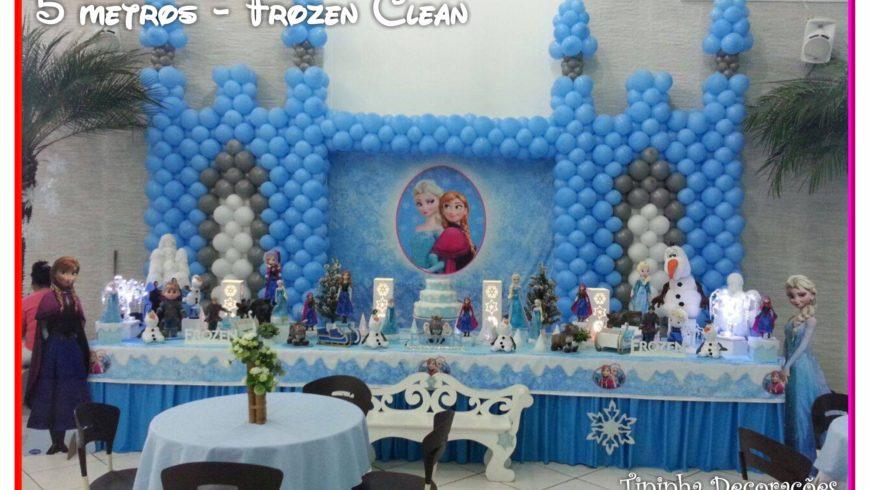 Frozen-Clean-1.jpg