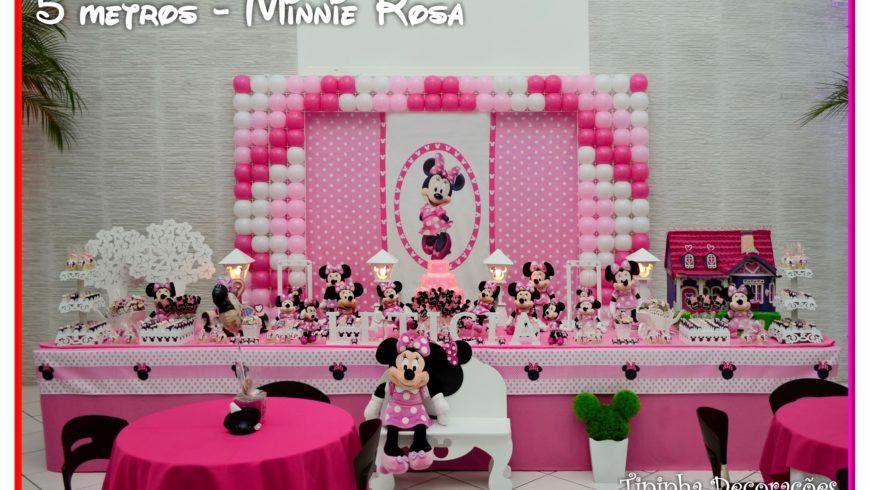 Minnie-Rosa-1.jpg