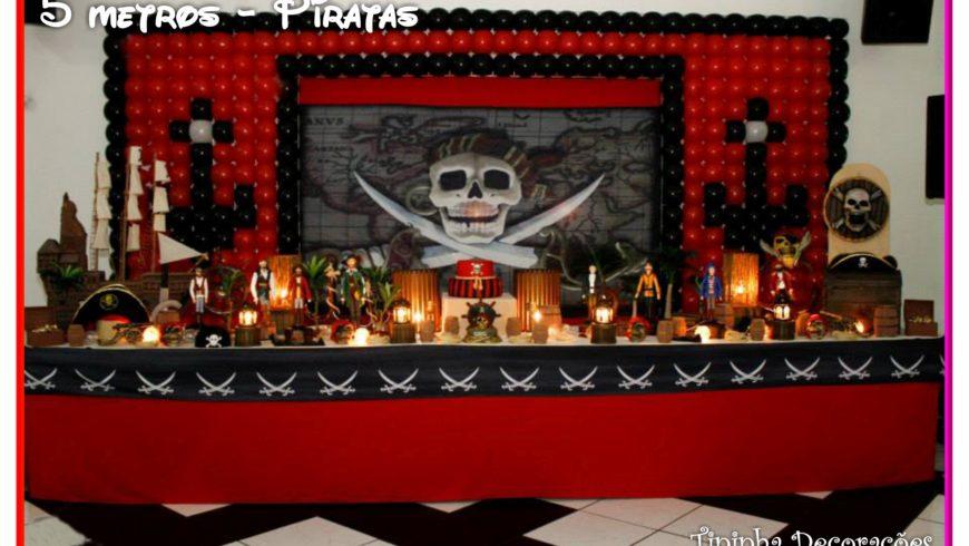 Piratas-1.jpg