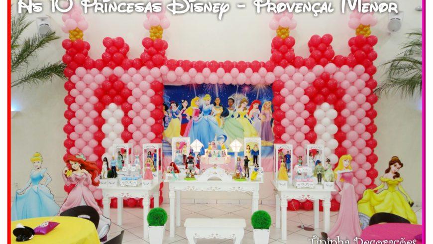 Provencal-Princesas-Disney.jpg