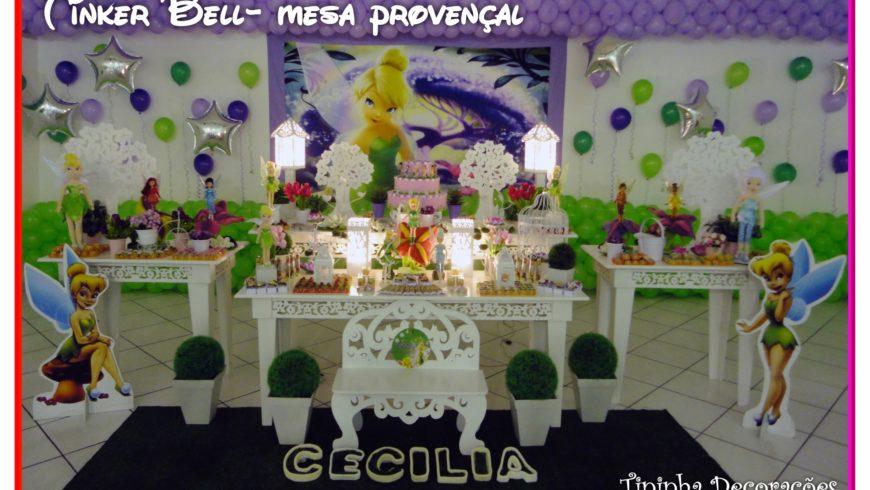 Provencal-Princesas-Tinker-Bell.jpg