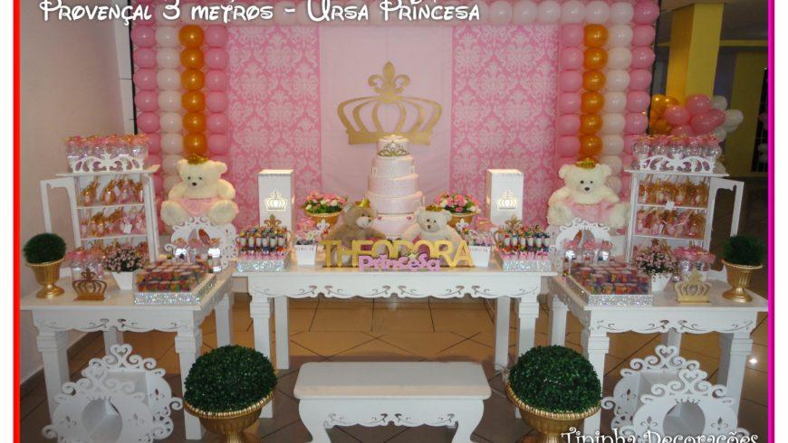 Provencal-Ursa-Princesa.jpg