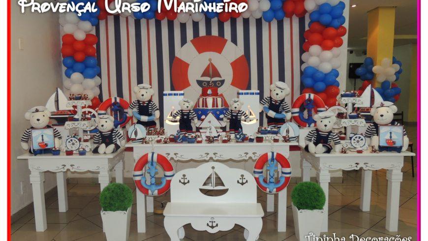 Provencal-Urso-Marinheiro.jpg