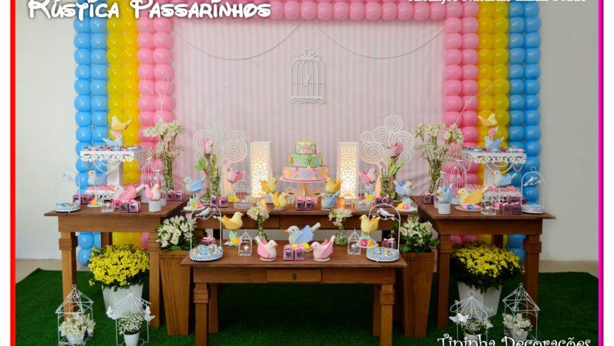 Rustica-Passarinhos.jpg