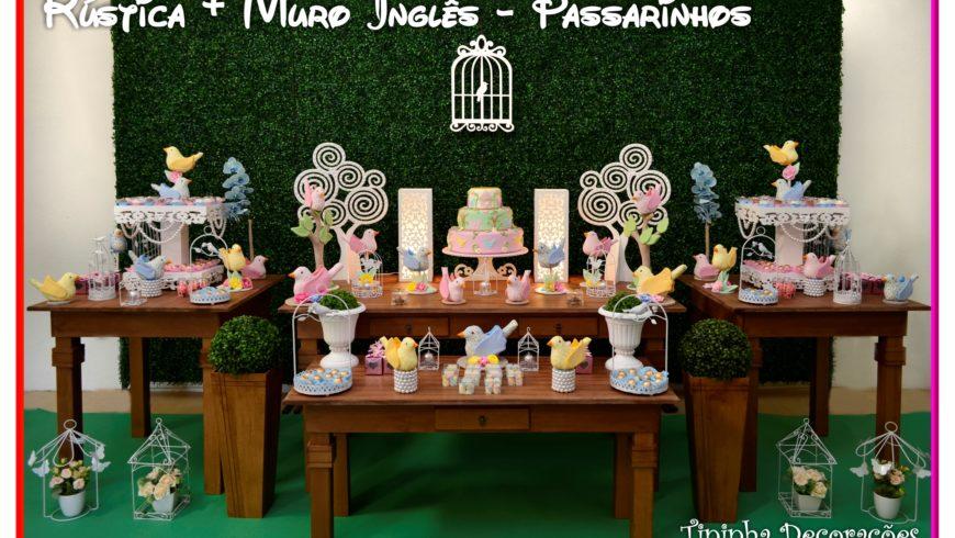 Rustica-Passarinhos-com-muro-ingles.jpg