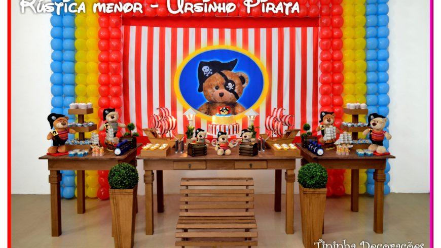 Rustica-Urso-Pirata.jpg