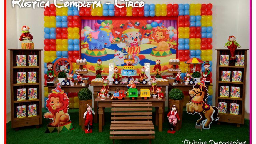 Rustica-circo.jpg