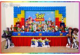 Toy-Story.jpg