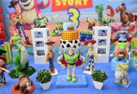Toy-Story-detalhes-1.jpg