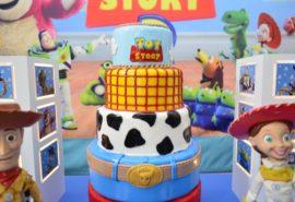Toy-Story-detalhes-2.jpg