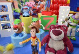 Toy-Story-detalhes-4.jpg