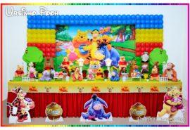 Ursinho-Pooh.jpg