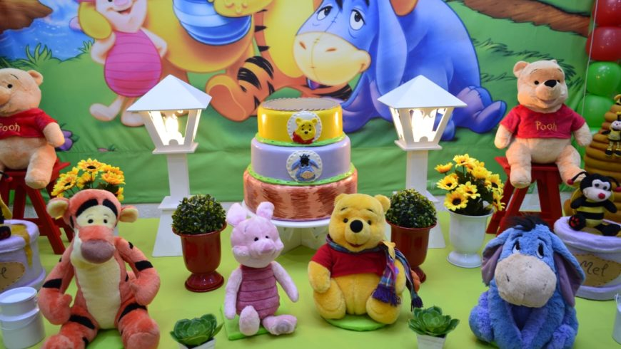 Ursinho-Pooh-detalhes-1.jpg