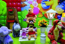 Ursinho-Pooh-detalhes-3.jpg
