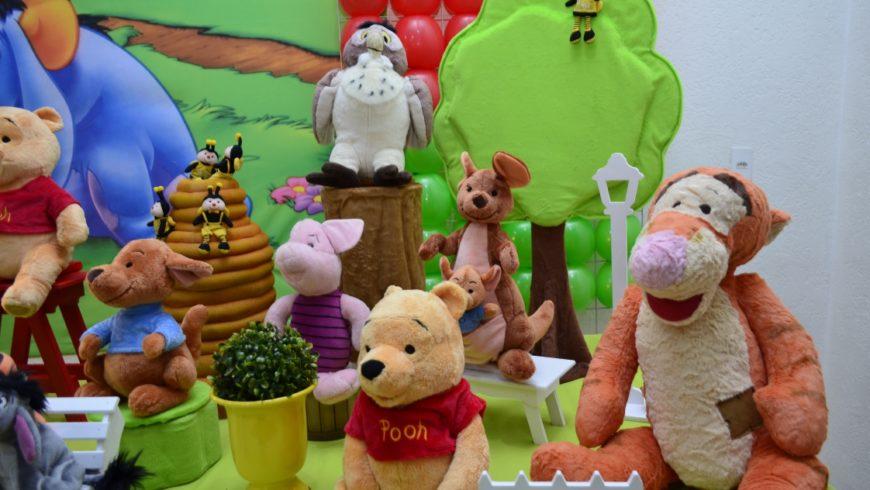 Ursinho-Pooh-detalhes-4.jpg