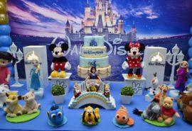 Walt-Disney-detalhes-1.jpg
