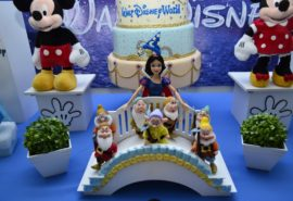 Walt-Disney-detalhes-4.jpg