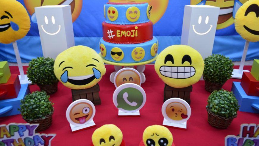 Emoji-detalhes-1.jpg
