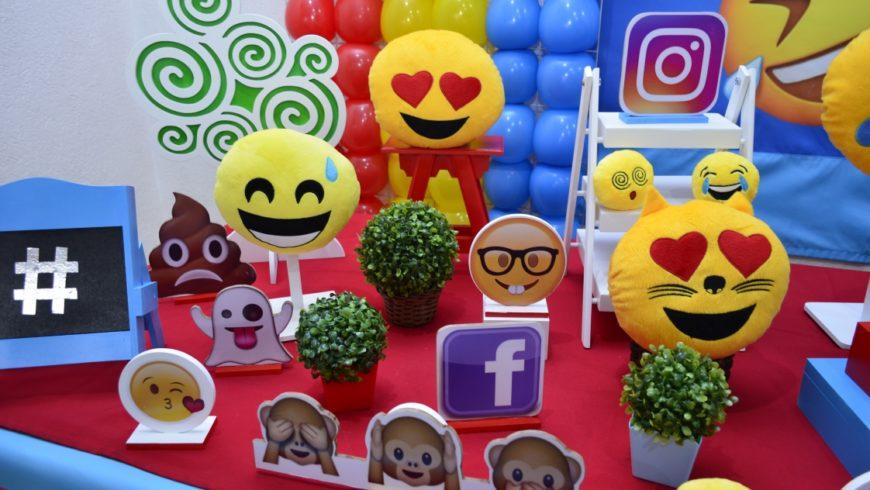 Emoji-detalhes-2.jpg