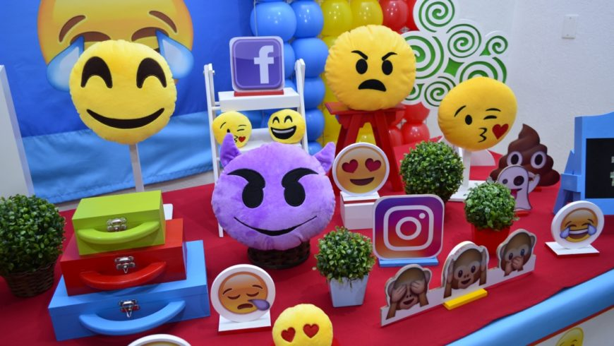 Emoji-detalhes-3.jpg