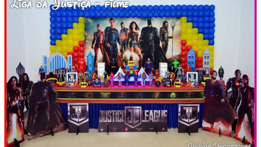 Liga-da-justiça-filme.jpg